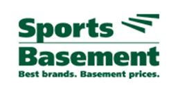 Sports Basement of SunnyVale